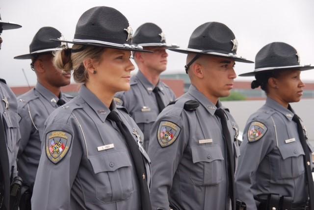 Durham County Sheriff | Home