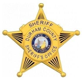 Durham County Sheriff   Home
